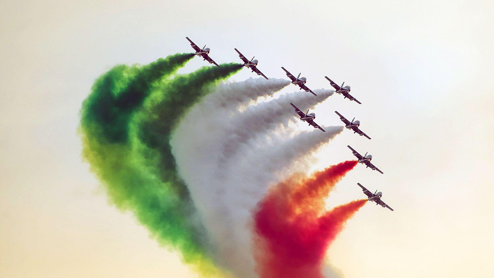 Indian Air Force With Flag Wallpapers Hd Wallpaper Cave