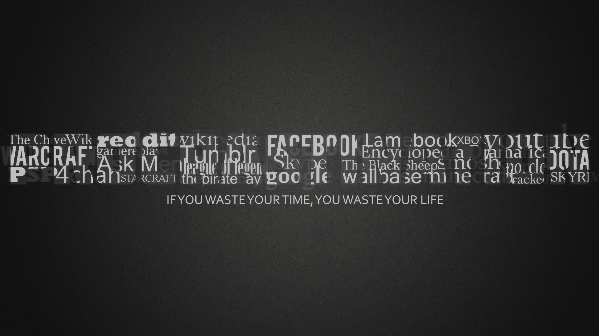 Gym Motivational Quotes Widescreen Wallpapers For Desktops Wallpaper Cave
