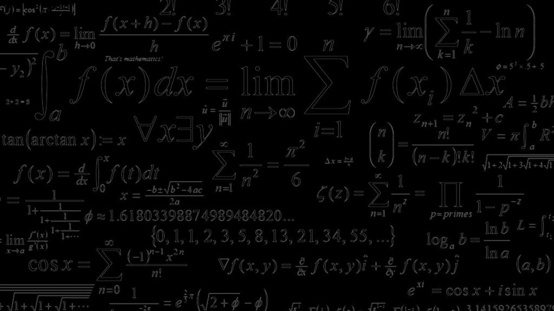 66 Wallpaper Hp Rumus Matematika Gratis Terbaik