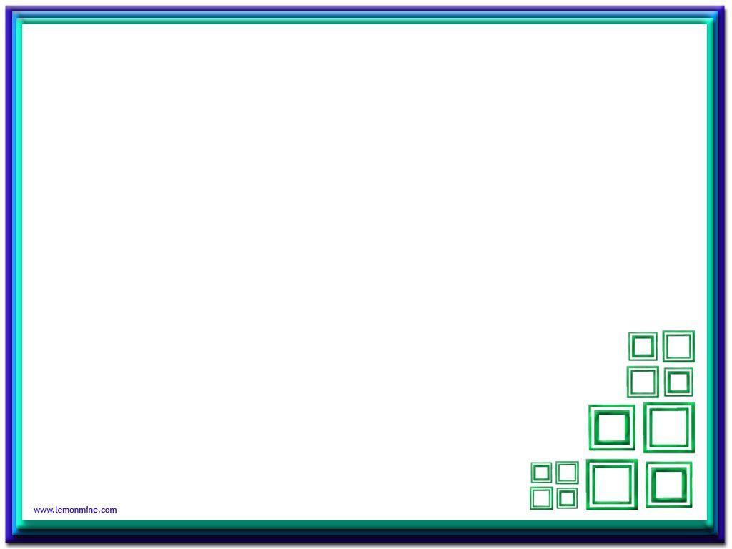 gambar backgrounds simple untuk powerpoint