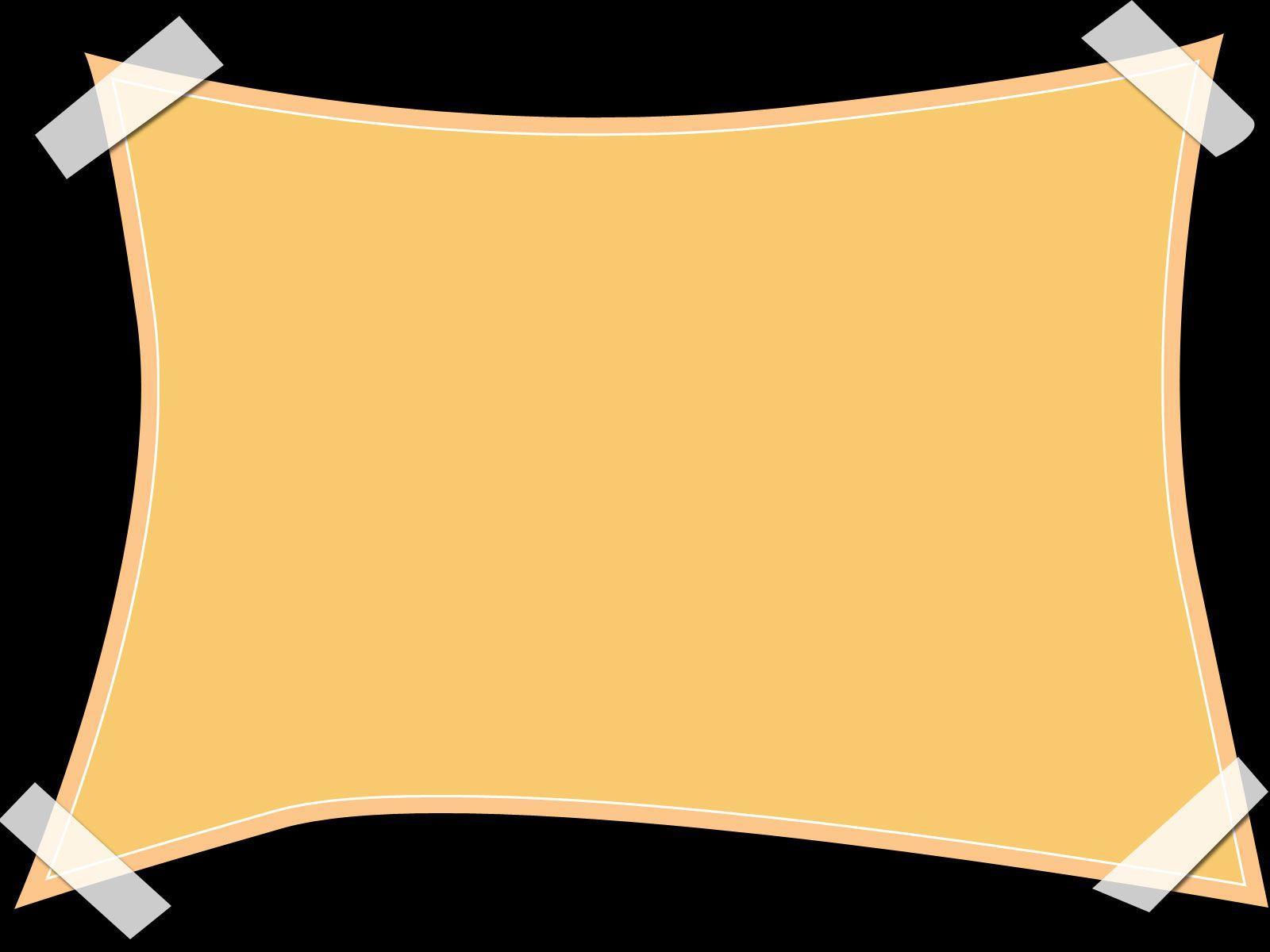 Gambar Backgrounds Simple Untuk Powerpoint - Wallpaper Cave