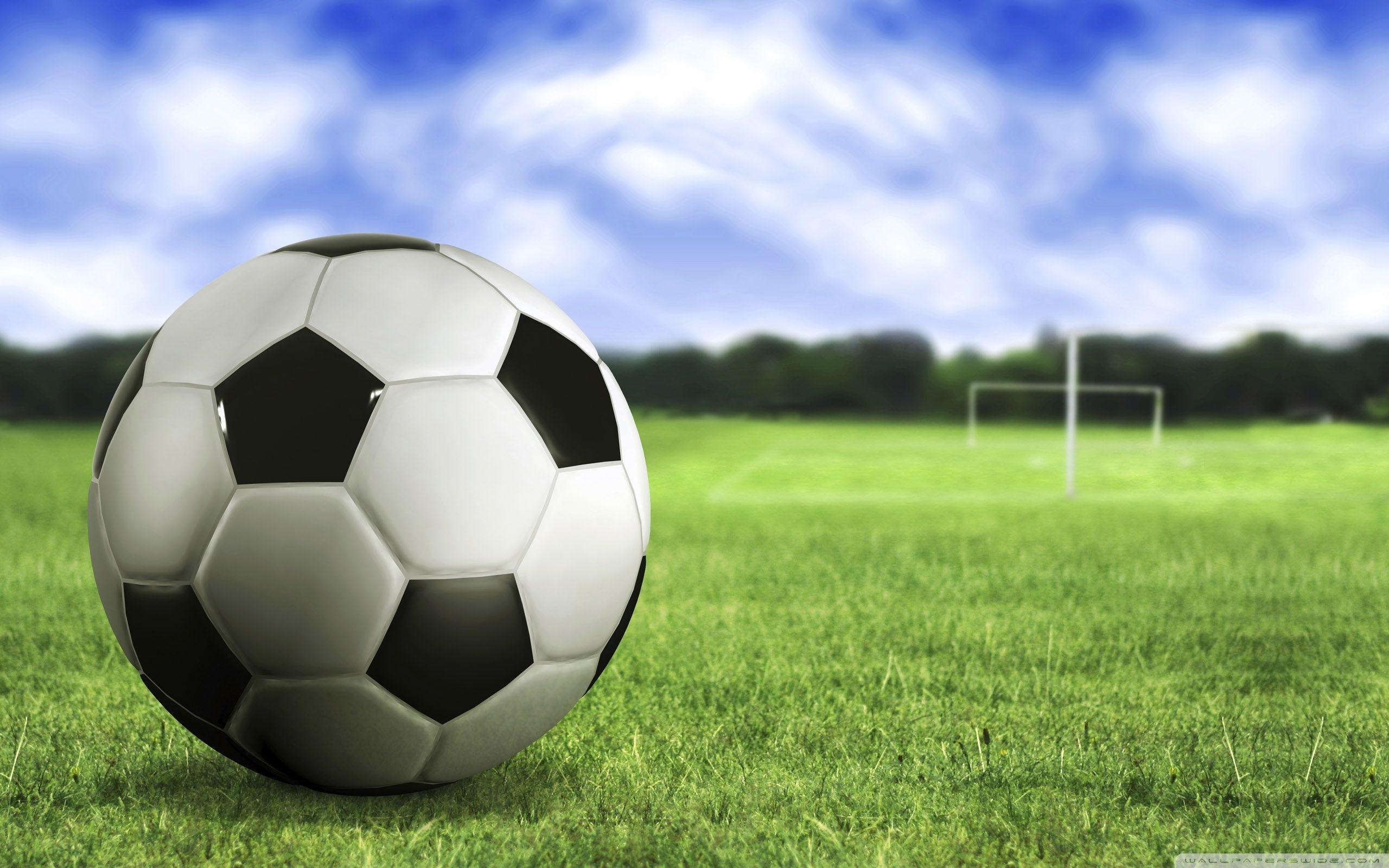 Soccer Ball Wallpapers: Football Ball Wallpapers