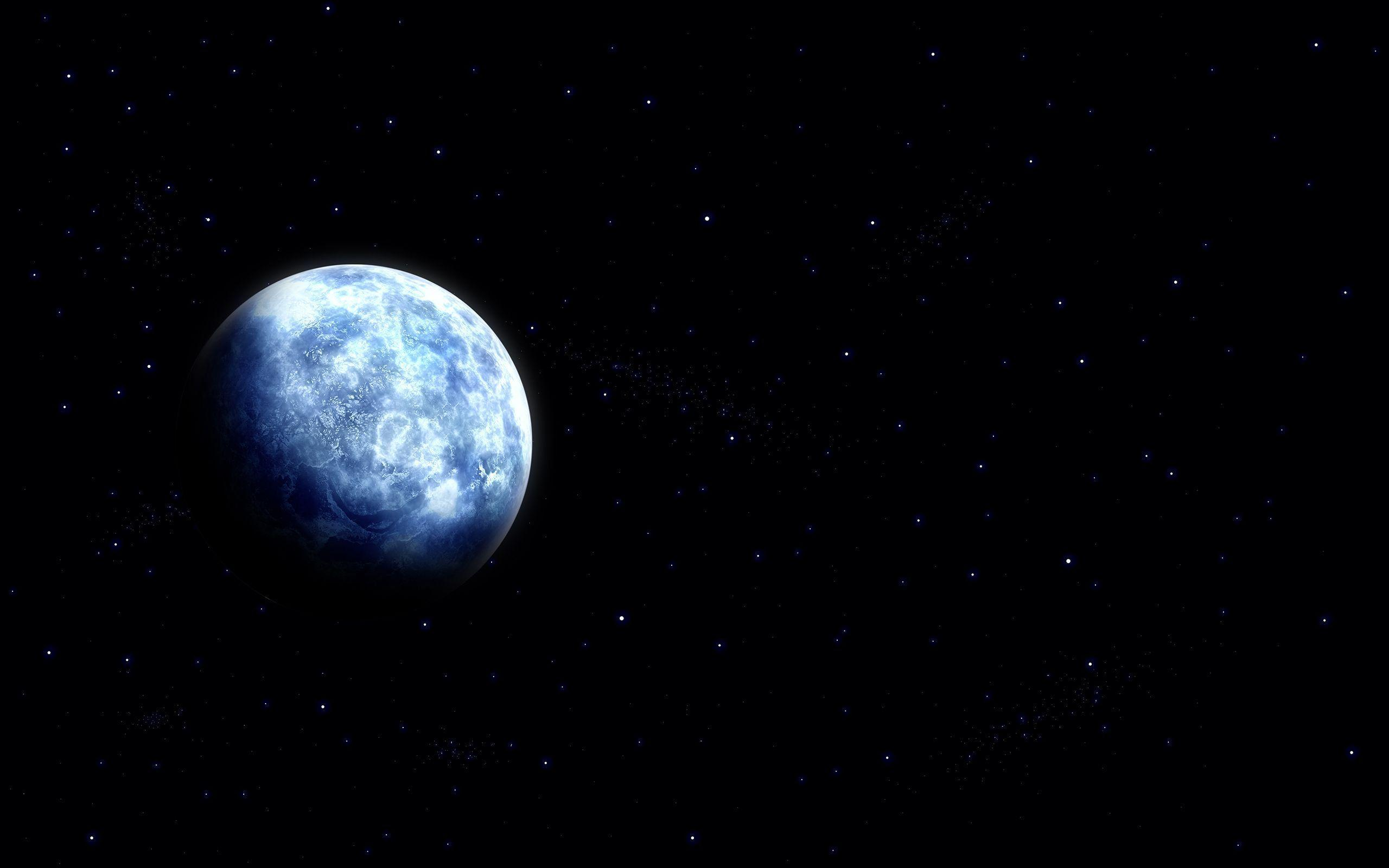 Planet Earth Hd Wallpapers Wallpaper Cave