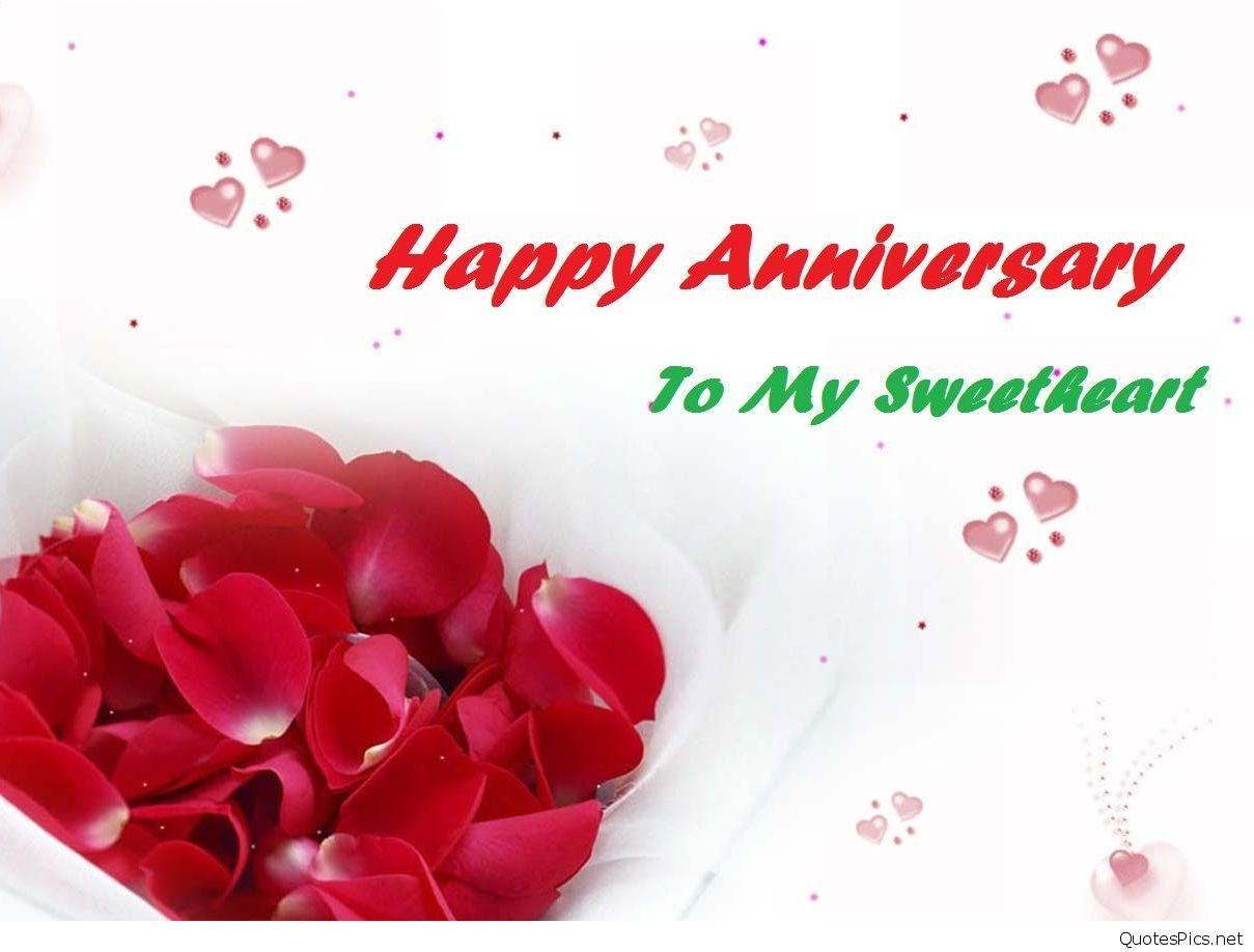 Happy marriage day wallpapers wallpaper cave happy marriage day greeting cards best of happy 3rd anniversary m4hsunfo