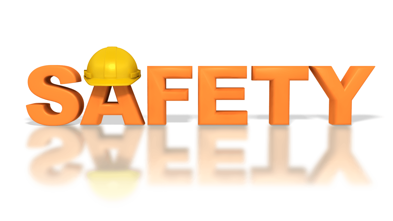 HD Wallpapers Safety - Wallpaper Cave