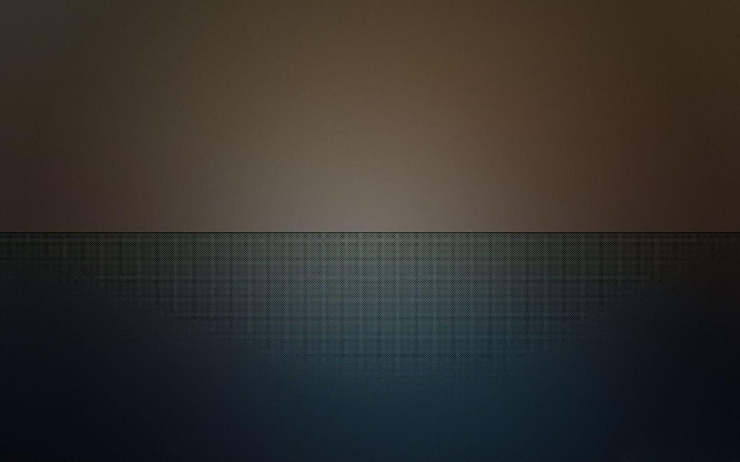 Minimalist backgrounds Mac Wallpapers Download