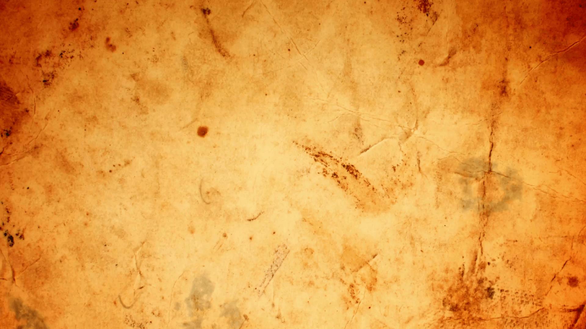 Картинки старина фон