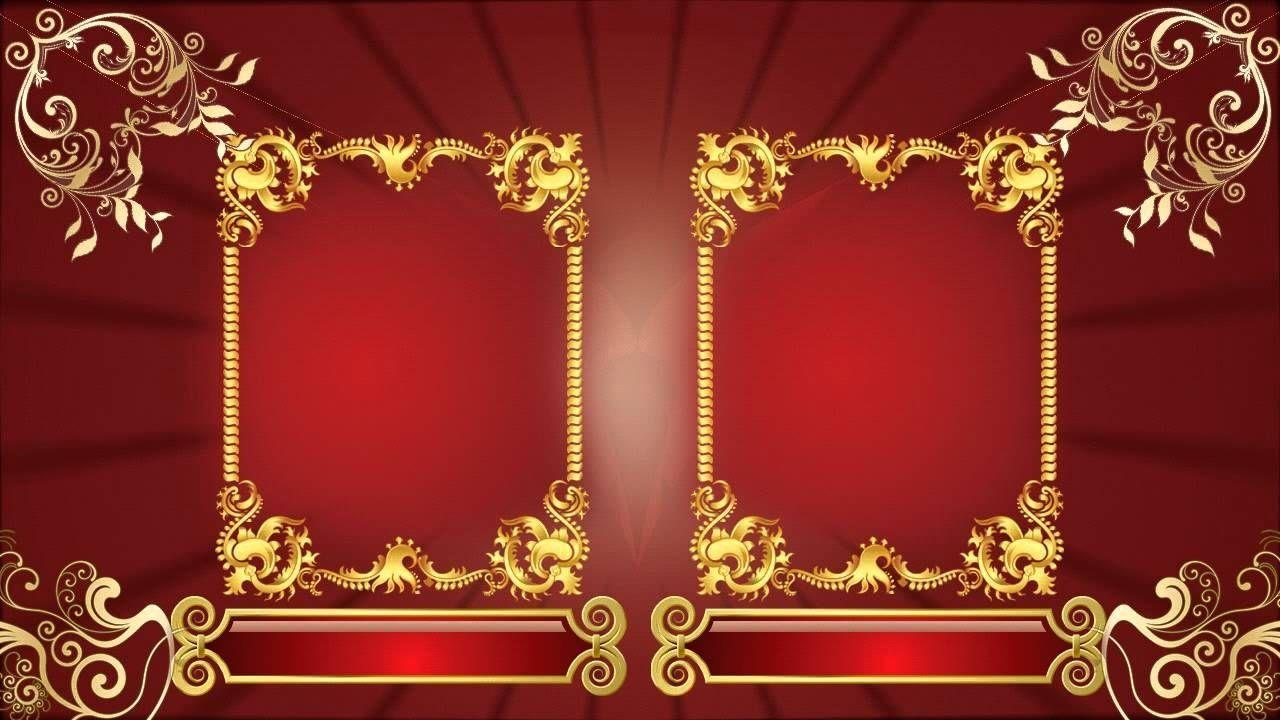 marriage backgrounds hd images  wallpaper cave