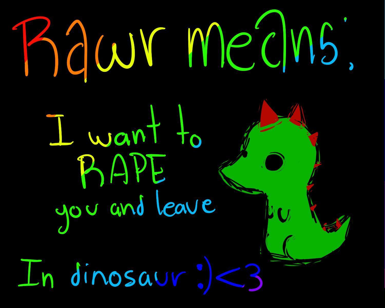 Cute Dinosaur Rawr Wallpapers - Wallpaper Cave