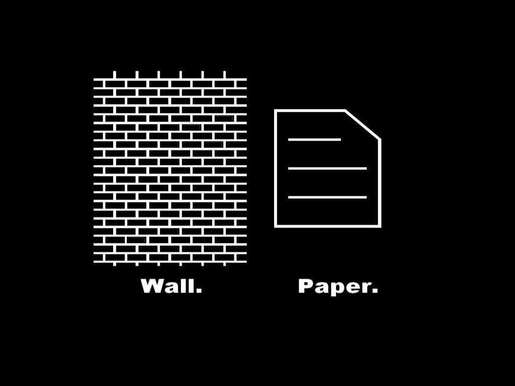 Wallpapers Troll Wallpaper Cave