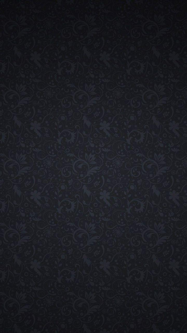 Android Backgrounds HD Black - Wallpaper Cave