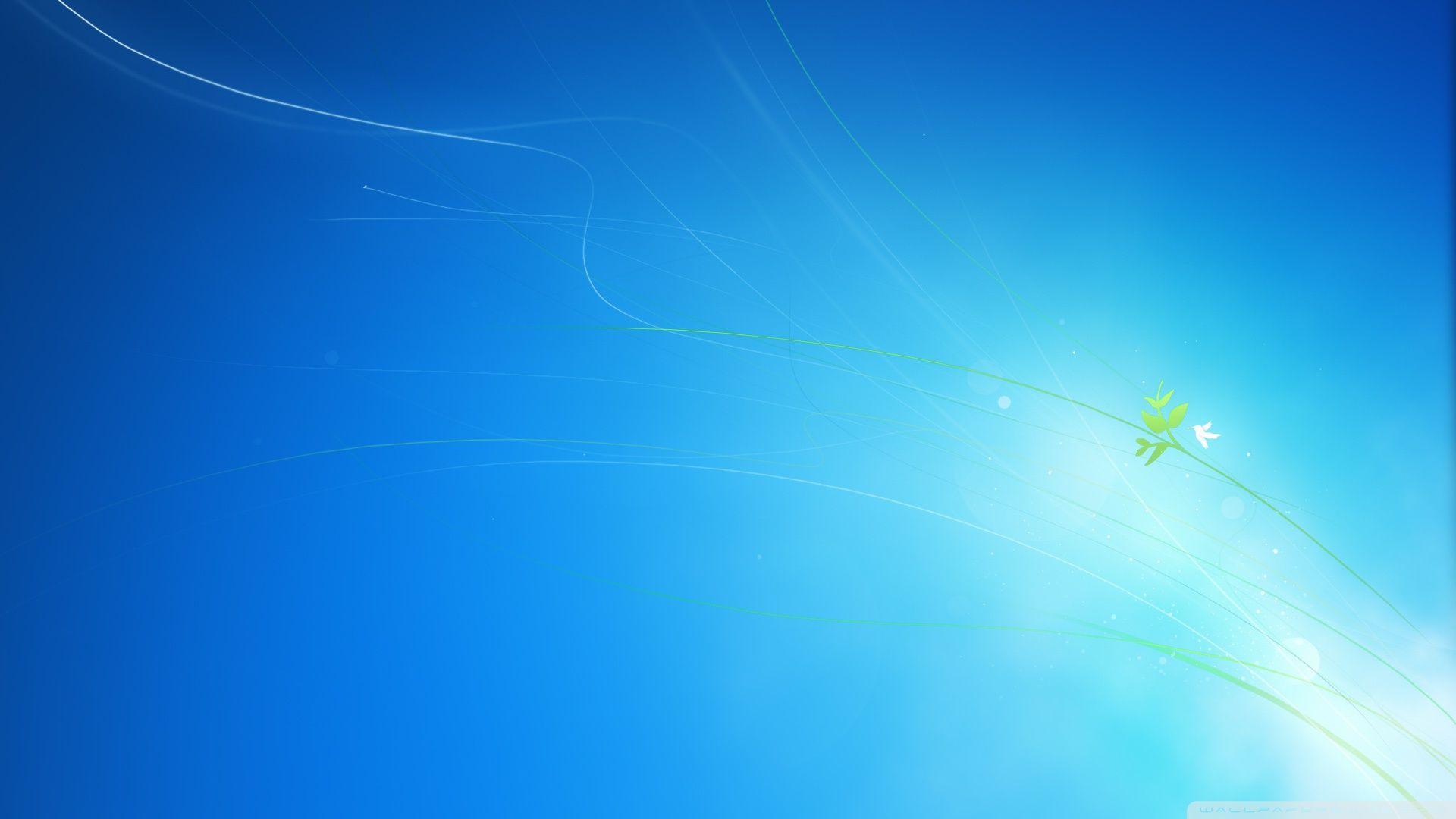 Backgrounds Windows 7 - Wallpaper Cave