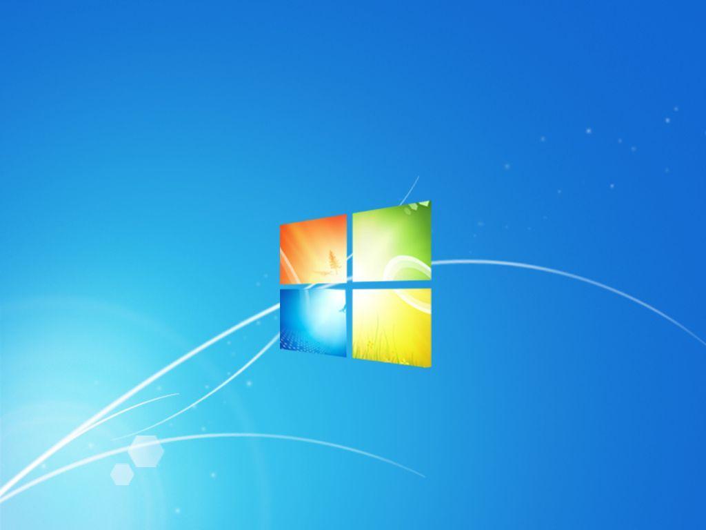 Moorhuhn Original Download Windows 7