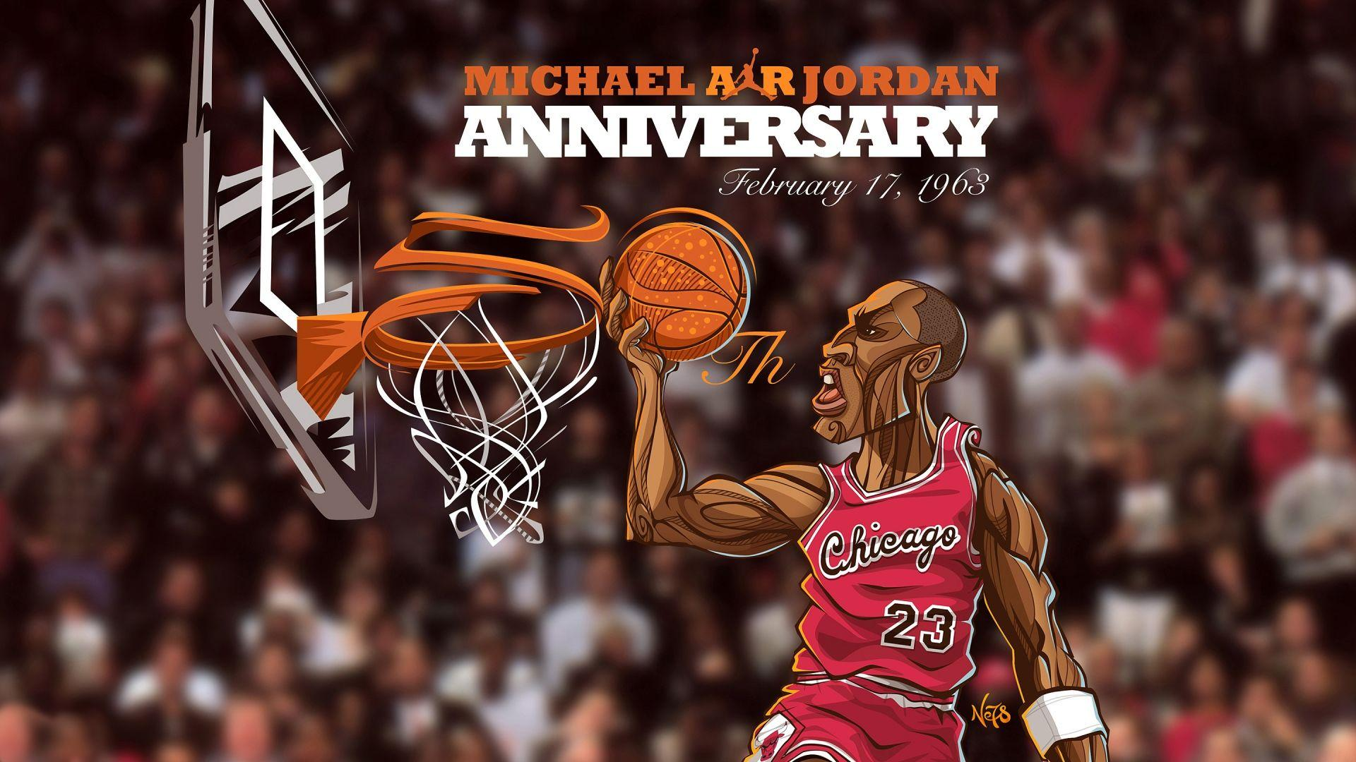 Michael Jordan Jersey Wallpaper: Michael Jordan Bulls Jersey Wallpapers