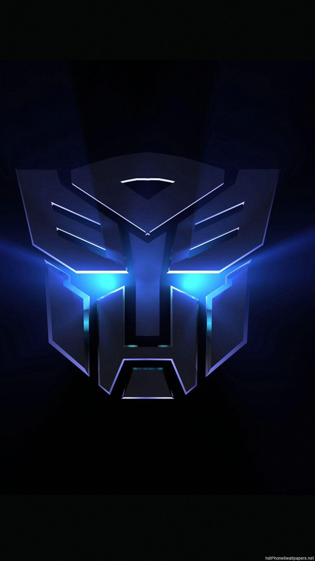 Transformers Wallpapers Autobots HD