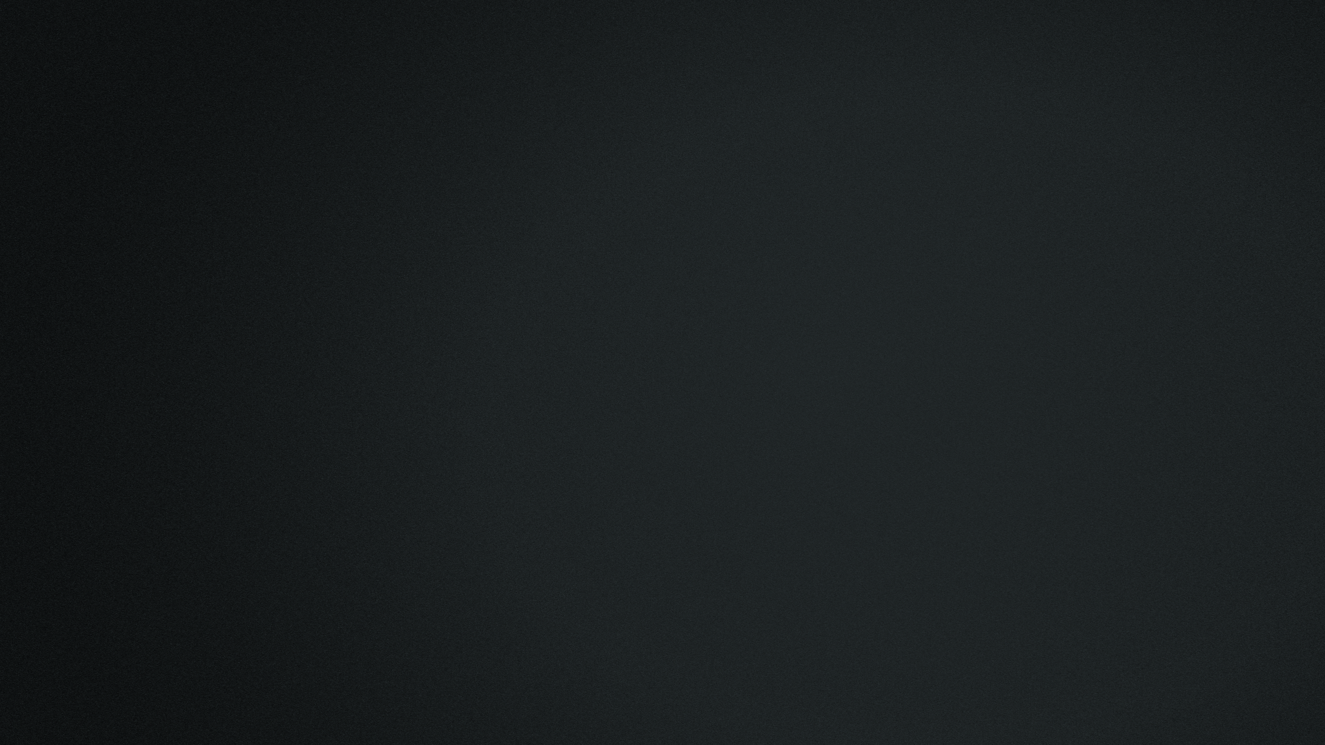 Blank Wallpapers Wallpaper Cave