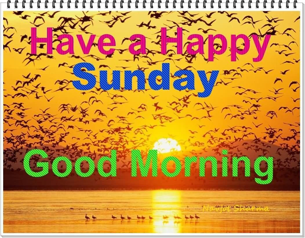Good morning week pictures download