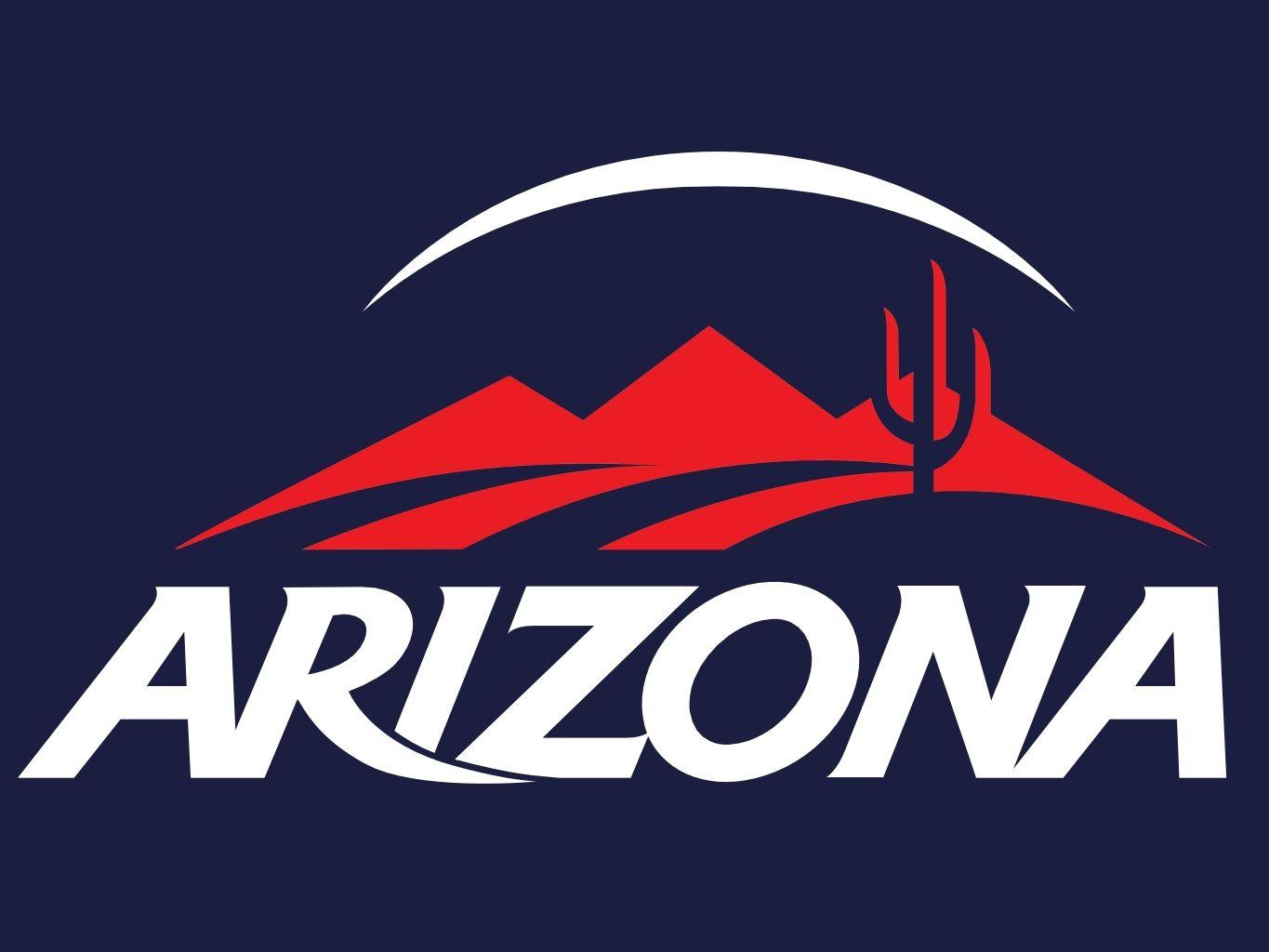 Why U Of A Should Follow ASUs Lead And Expand Into NCAA DI Hockey