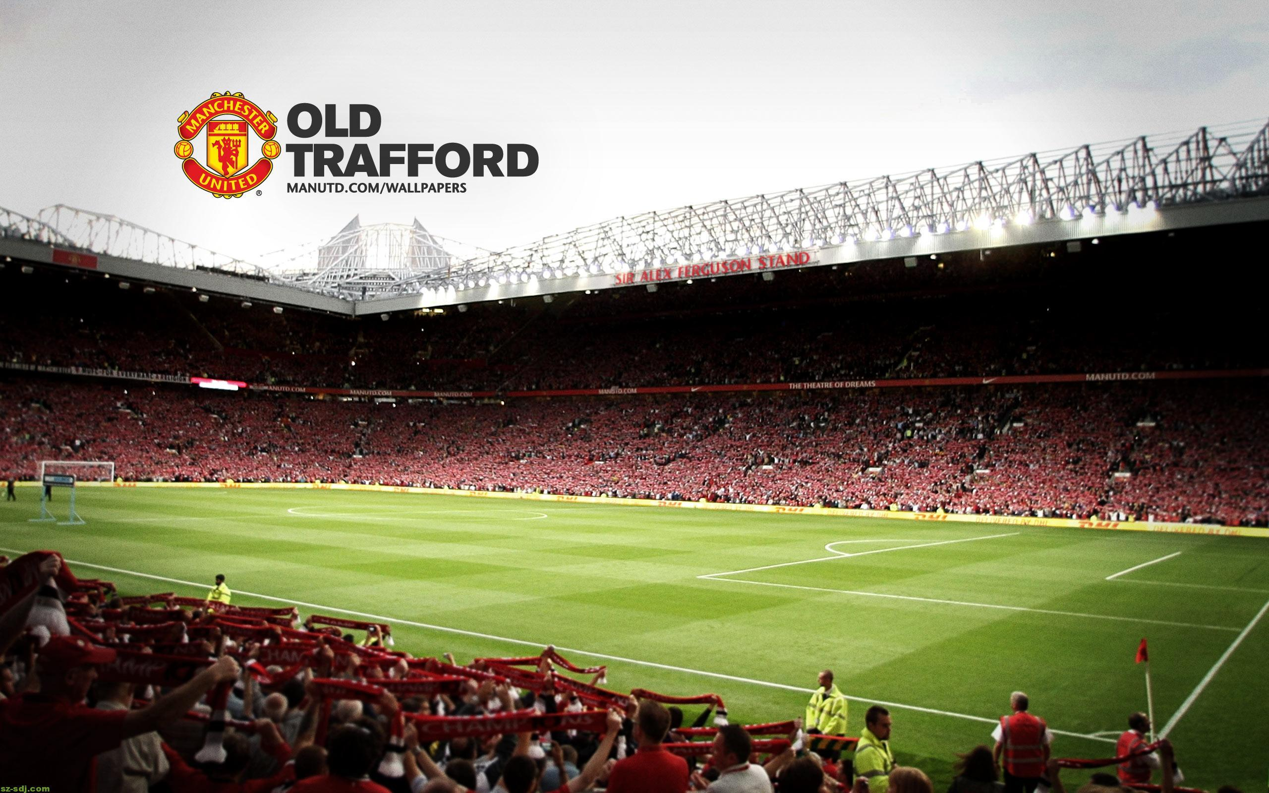 manchester united mac wallpapers wallpaper cave manchester united mac wallpapers