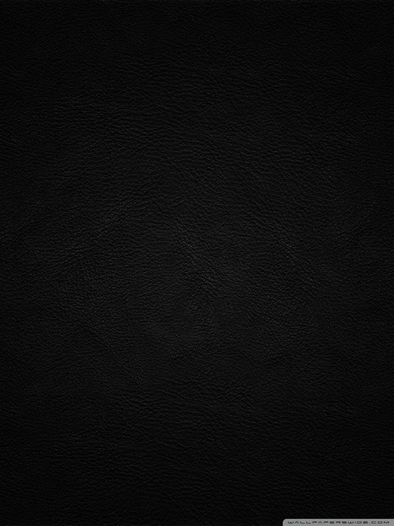 HD Black Wallpapers For Mobile
