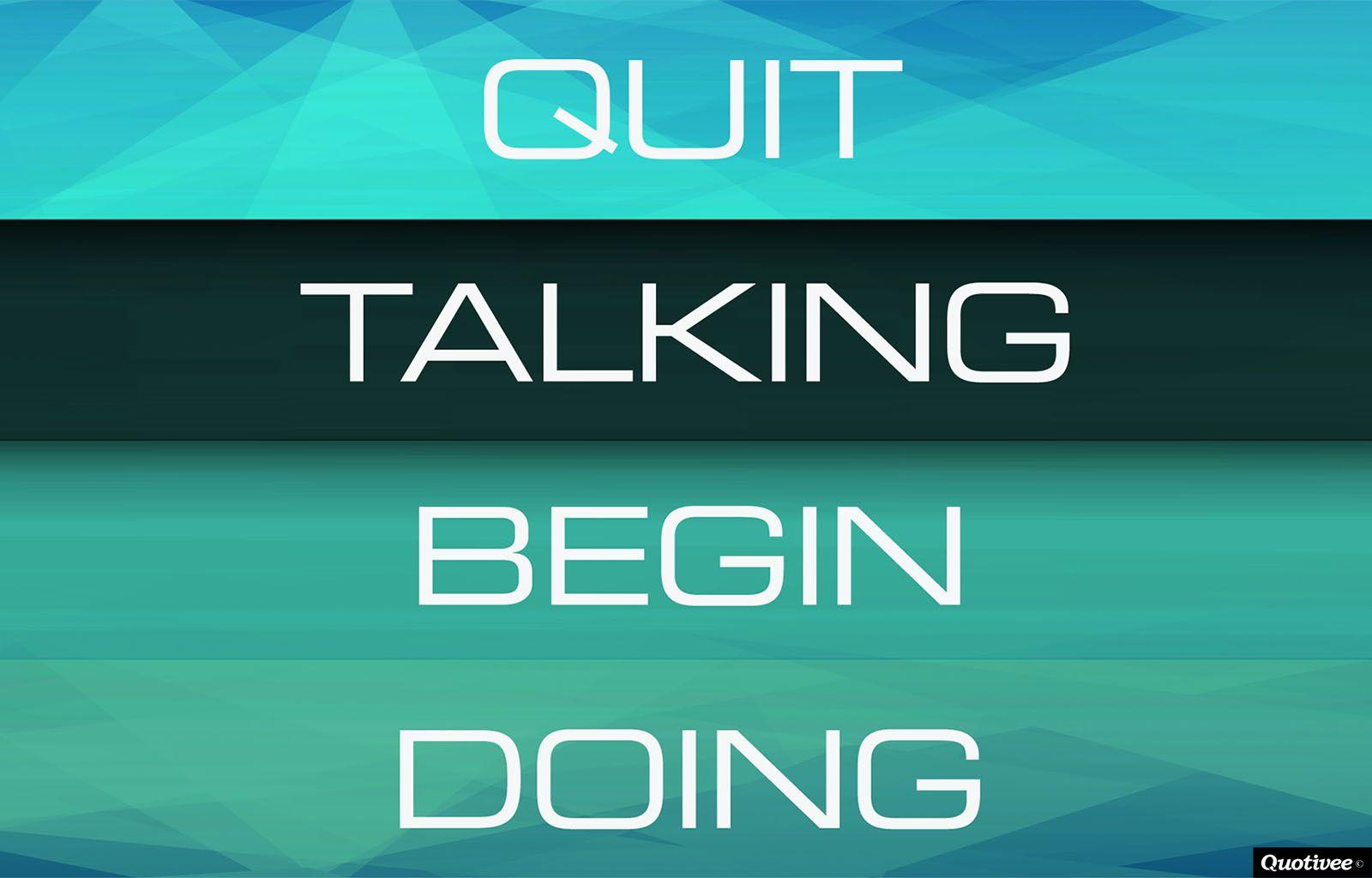 Success Quotes Wallpapers For Mobile Wallpaper Cave