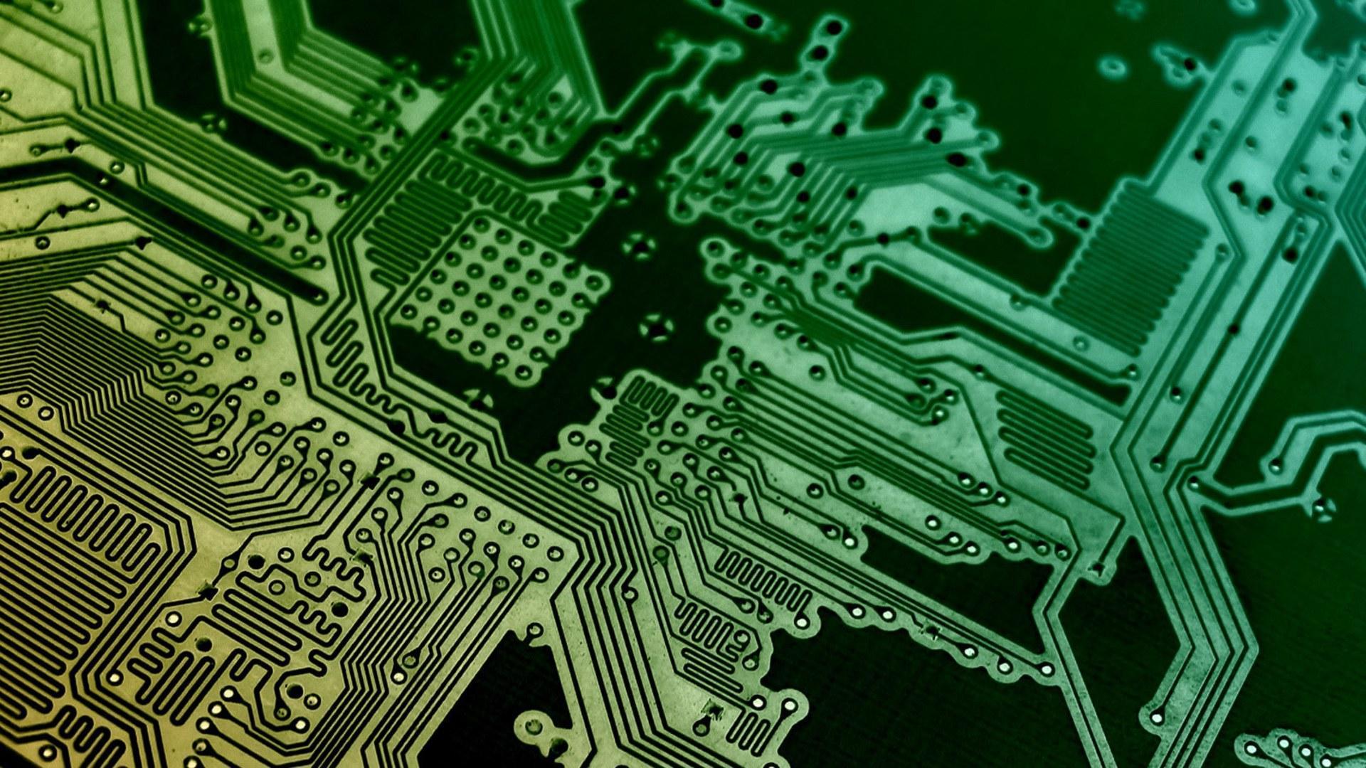 Electronics Wallpapers Wallpaper Cave