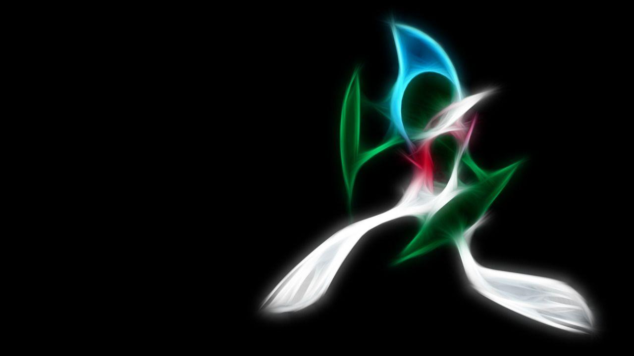 Pokemon GO Gallade HQ Wallpapers