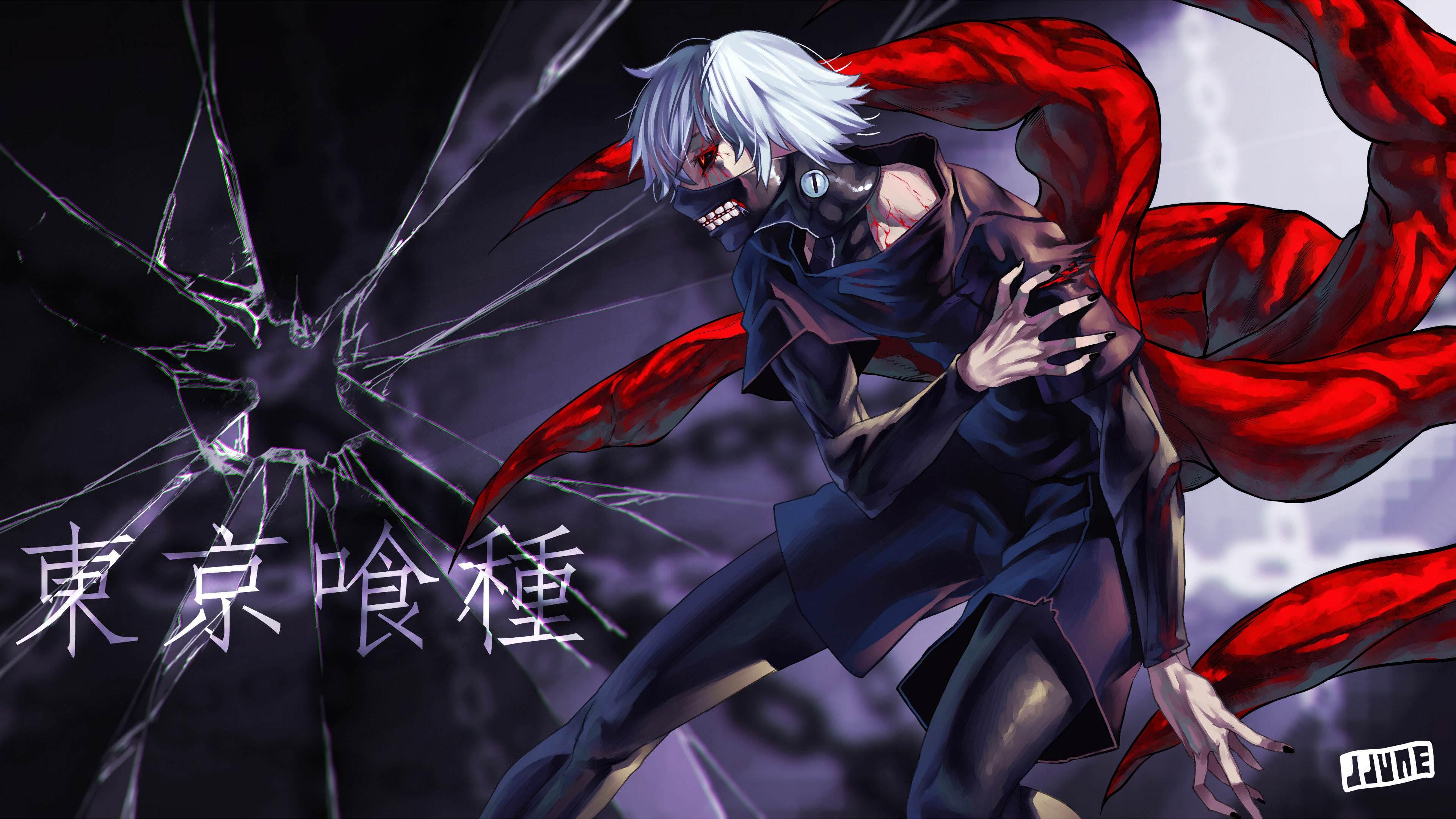 Unduh 600 Wallpaper Anime Keren 4k Hd HD Paling Baru