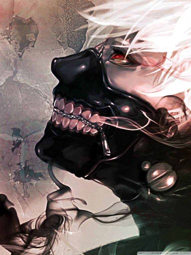 980+ Wallpaper Hp Android Tokyo Ghoul Terbaru