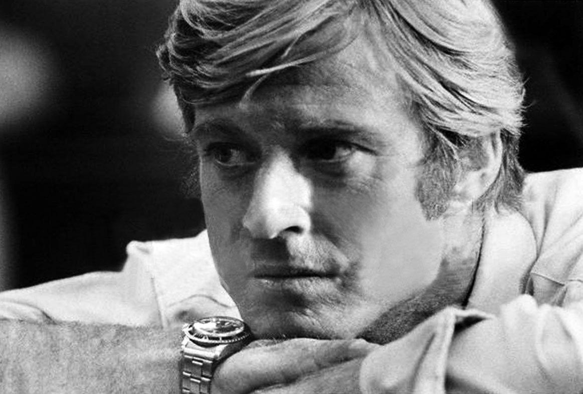 Robert Redford photo 21 of 35 pics, wallpaper - photo #275150 ...
