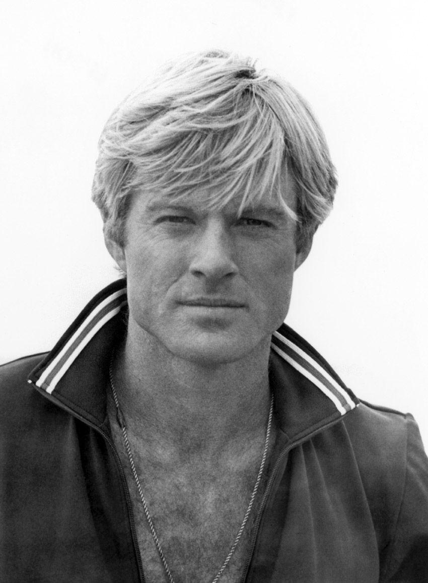 949899 Robert Redford Wallpapers
