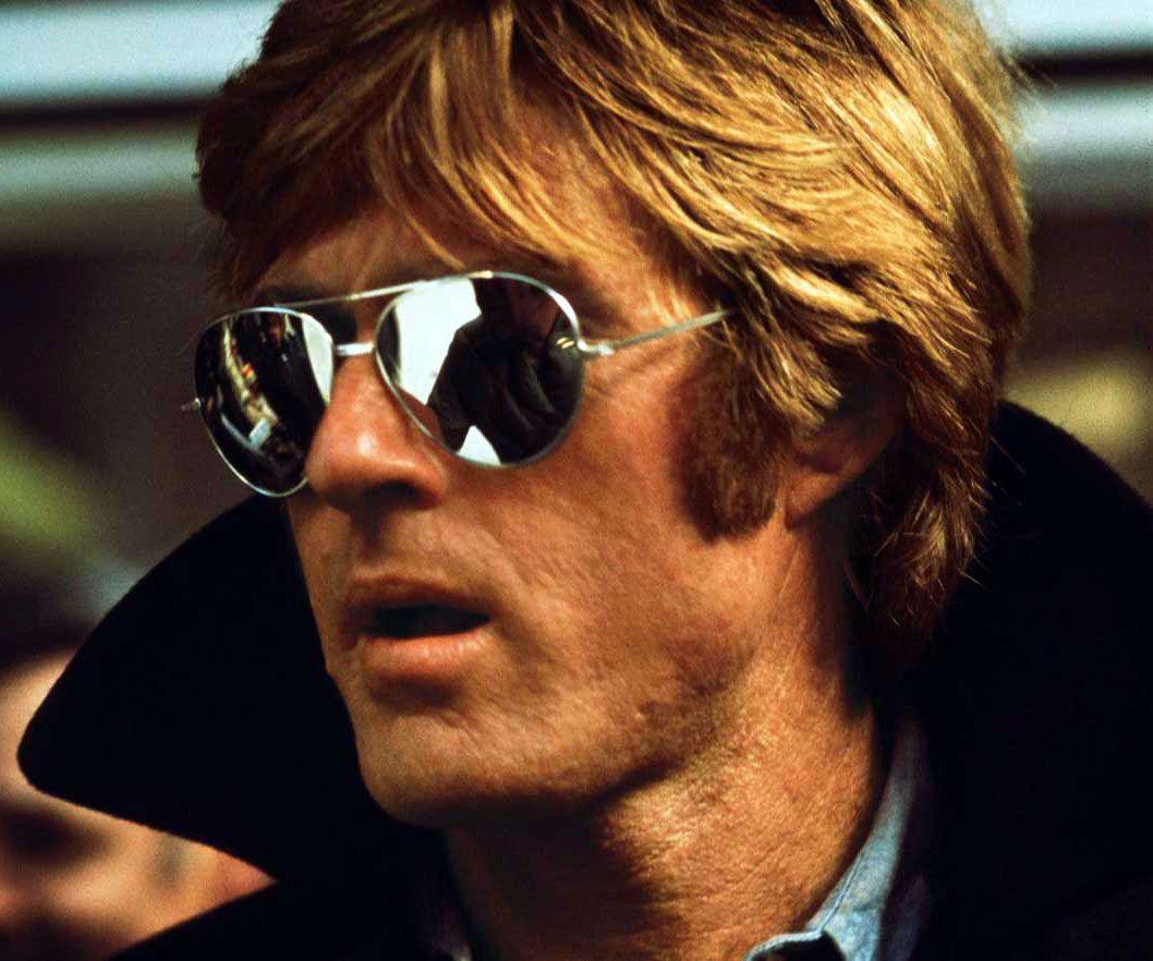 Free Cool Wallpapers: robert redford background