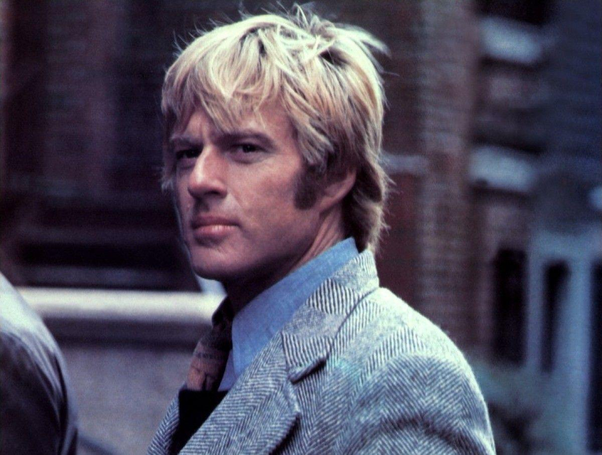 Robert Redford photo 20 of 35 pics, wallpaper - photo #275144 ...