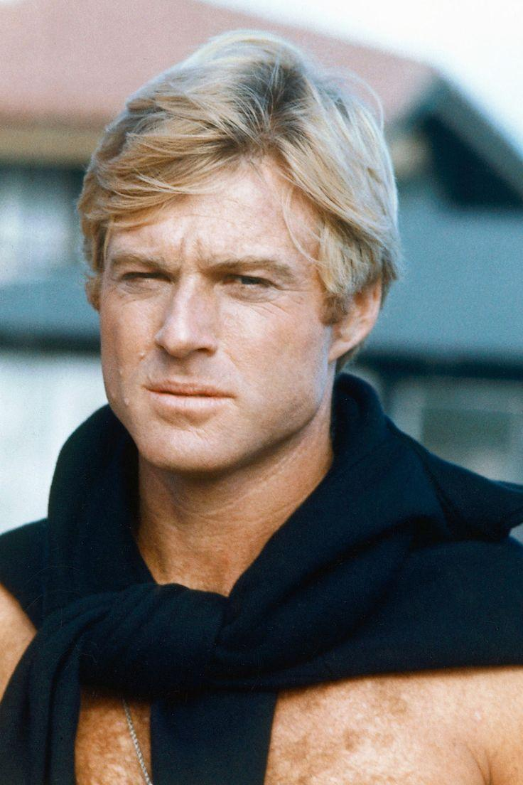 674 best Robert Redford images on Pinterest | Robert ri'chard ...