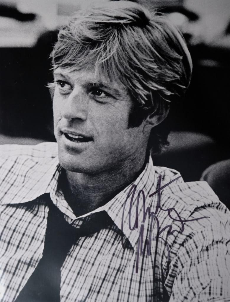 Robert Redford. ❤ | LOVE! | Pinterest | Robert redford, Movie stars ...