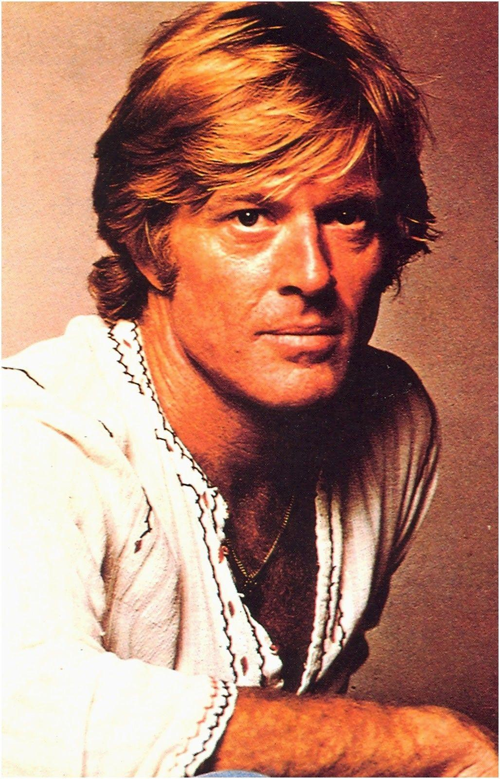 Red ford Lovely Robert Redford Goes to Sea In 'all is Lost' the New ...
