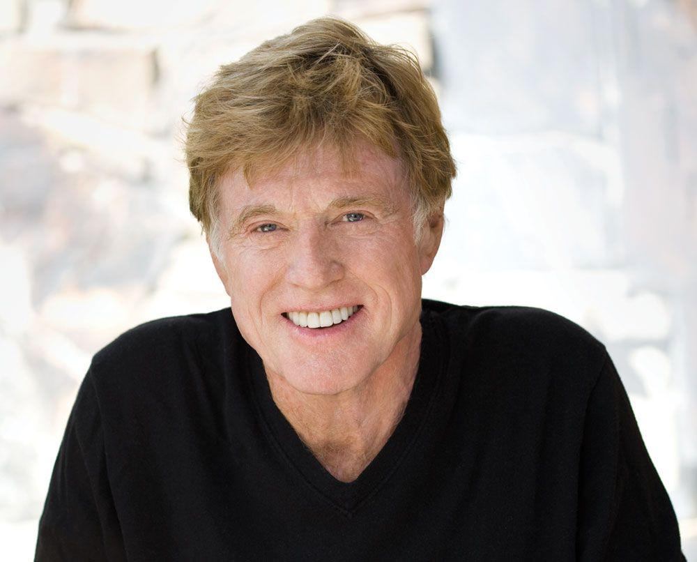 Best Celebrities Wallpaper: Robert Redford 949922 Celebrities