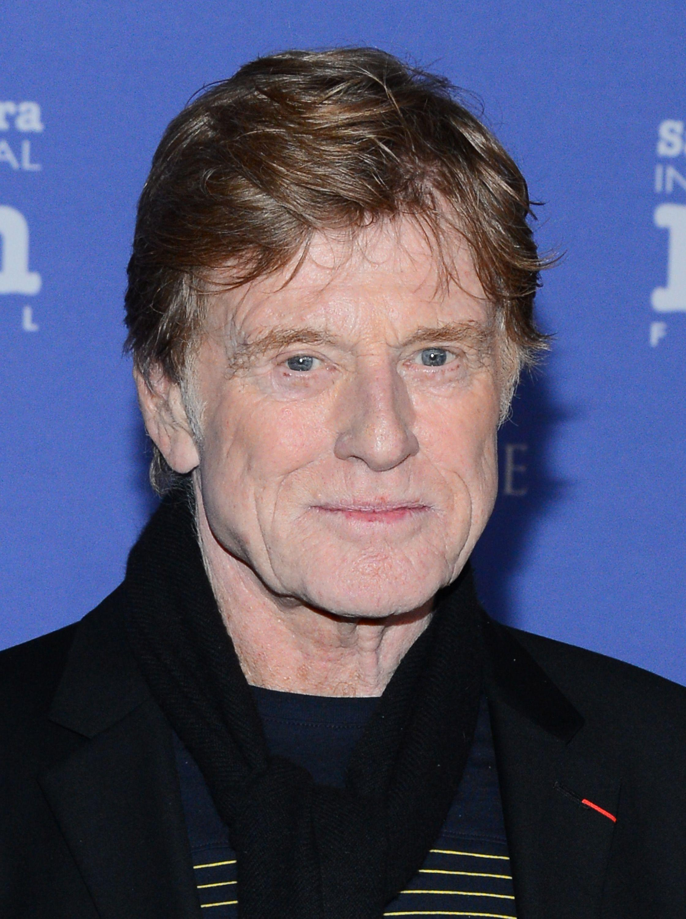 Pictures of Robert Redford, Picture #92795 - Pictures Of Celebrities