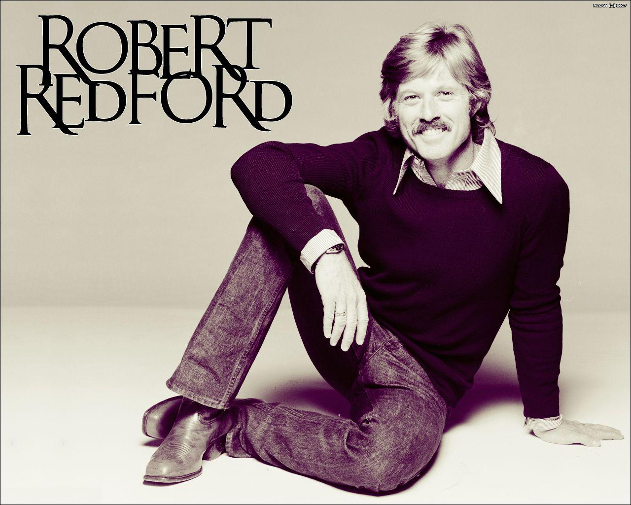 Young Images Of Robert Redford | Young Robert Redford Wallpaper by ...