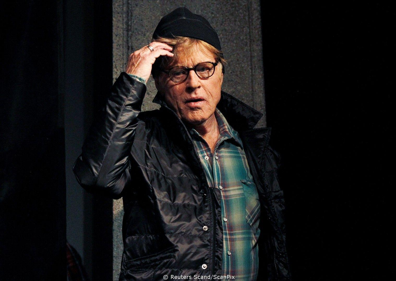Robert Redford wallpaper | Celebrities wallpaper | Pinterest ...