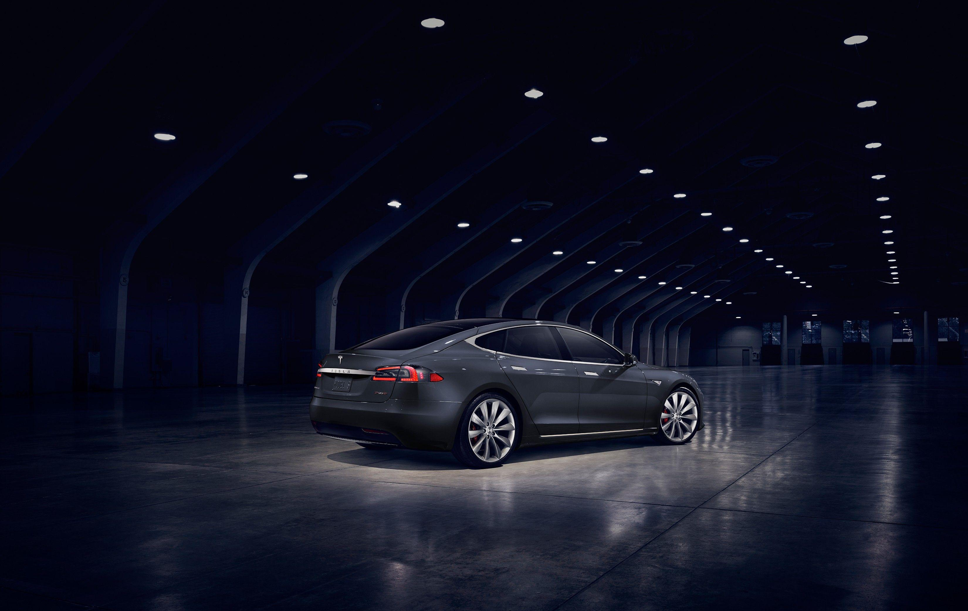 2018 Tesla Model 3 Wallpapers HD Photos, Wallpapers and other Image