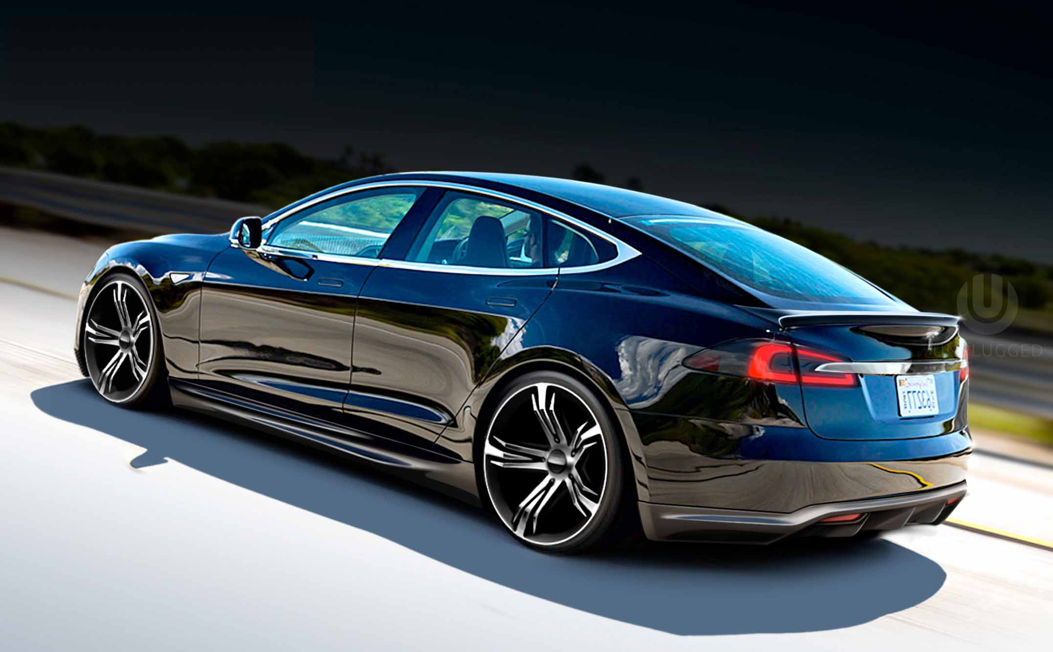 Tesla Model S Wallpapers HD Photos, Wallpapers and other Image