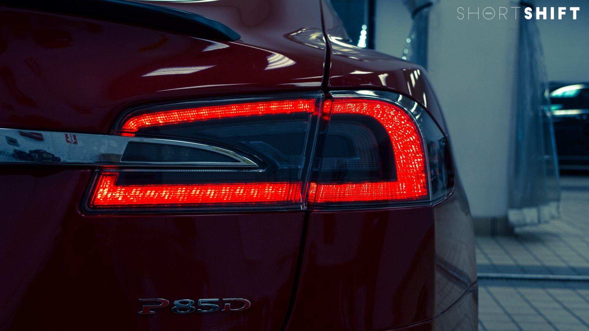 Tesla Model S Phone Wallpapers U S Reviewing Suspension Plaints In