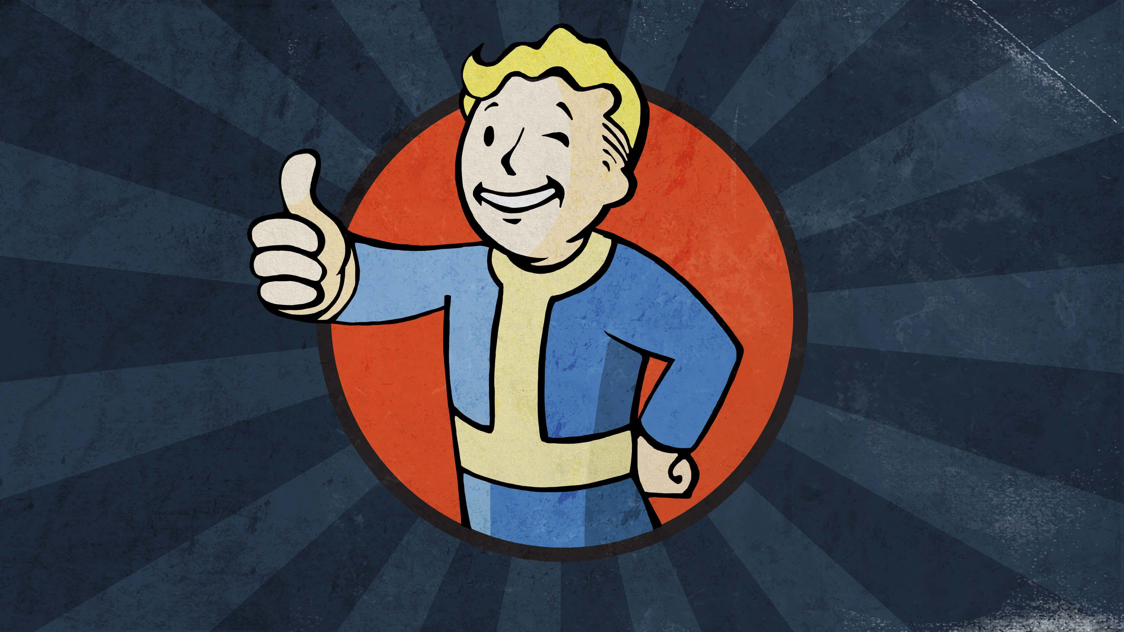 Fallout Shelter Wallpapers Wallpaper Cave