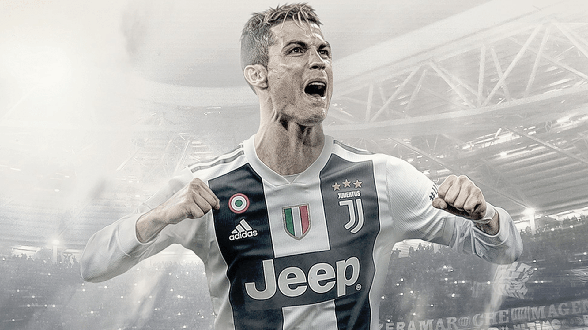 2018 Cristiano Ronaldo HD Wallpapers Download CR7 Image Gallery
