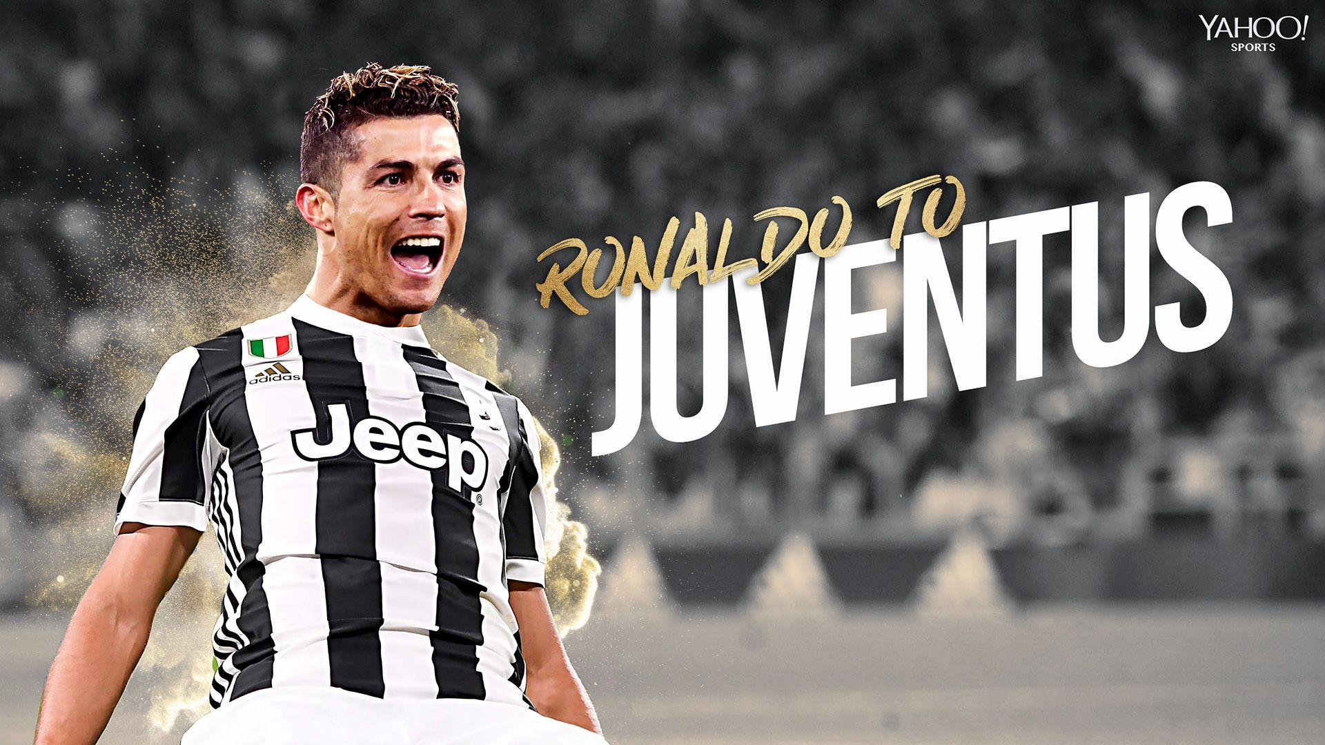 What Ronaldo's transfer means for Juventus & Real Madrid [Video]