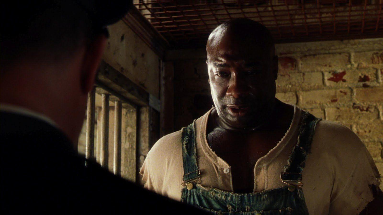 9 The Green Mile HD Wallpapers