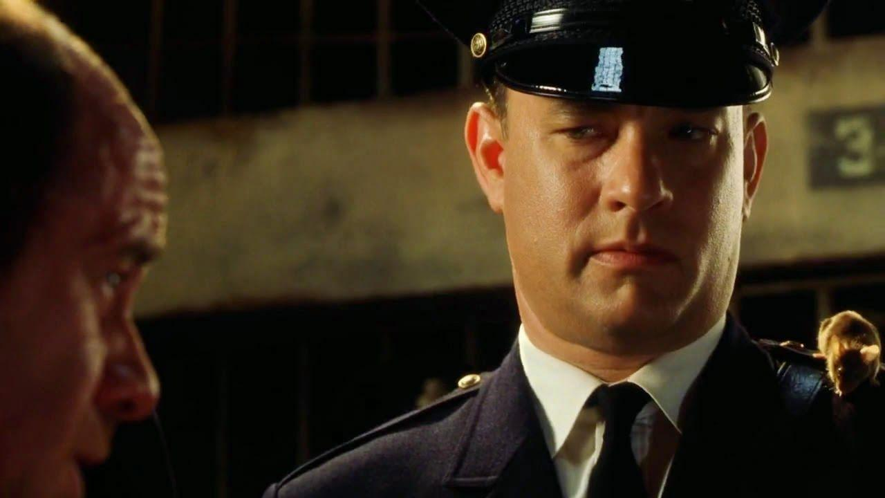 Movie Review: The Green Mile