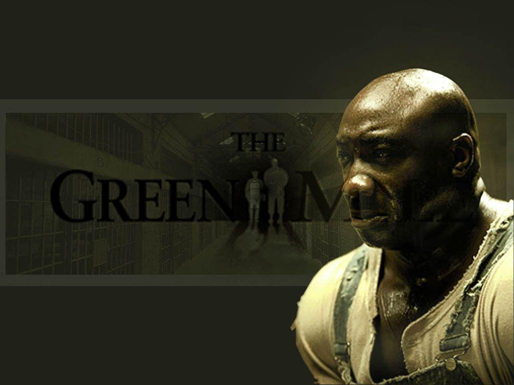 Picture The Green Mile Movies