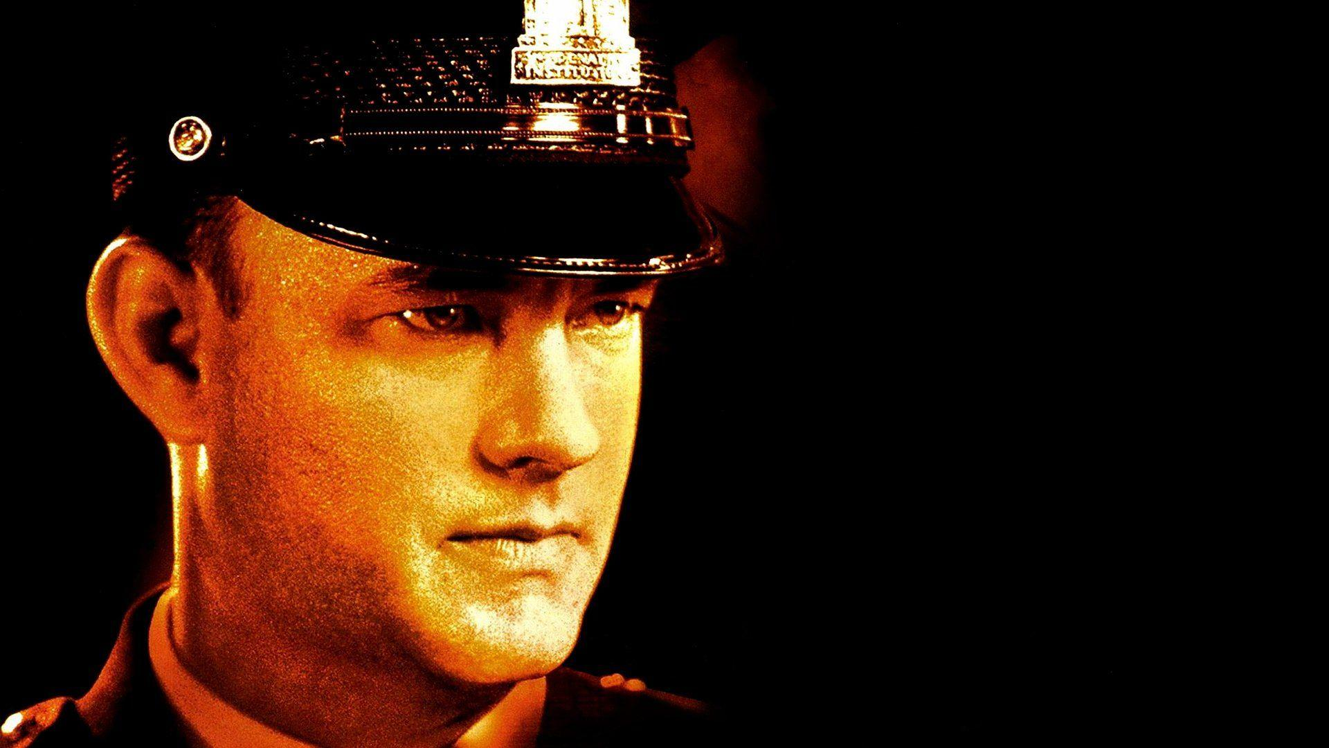 The Green Mile Full HD Wallpapers and Backgrounds Image